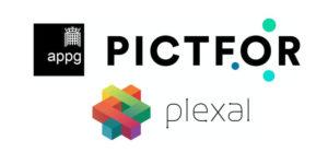 PICTFOR APPG & Plexal partnership